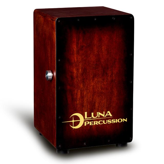Luna Cajon